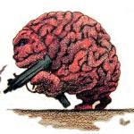 brain500