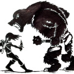 bear battle3